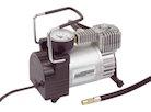 Mannesmann Mini-Alu-Kompressor