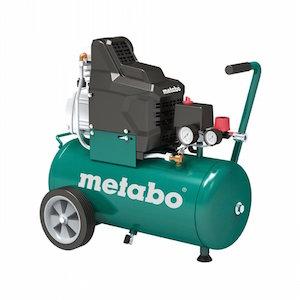 umfassende kaufberatung zu kompressoren und druckluftkompressoren