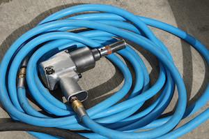 Hier finden Sie eine Auflistung über kompressorzubehör für einen Druckluftkompressor